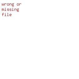 USB Флашпамети