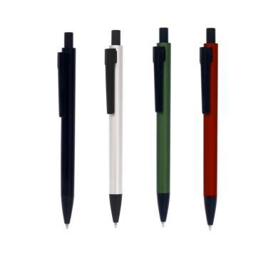 Метална химикалка S2095