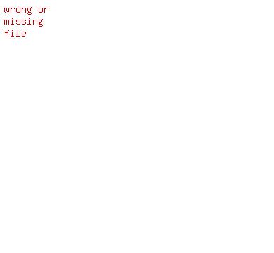 Памучни цветни чанти - тип мешка