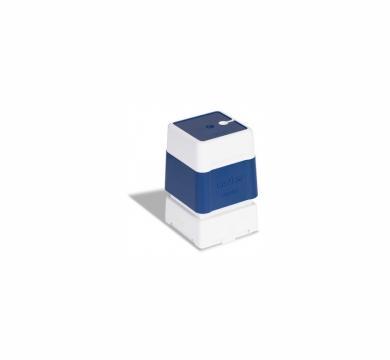 Автоматичен печат BROTHER - квадрат