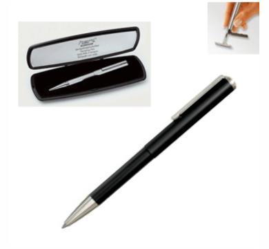 Автоматична химикалка печат HERI 3102