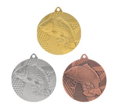 Медал - MMC7950