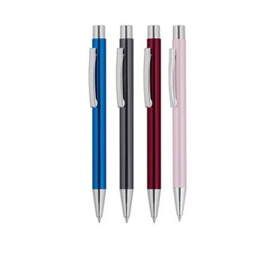 Метална химикалка МР-7134