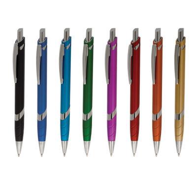 Пластмасова химикалка MP-9048C