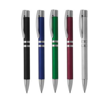 Пластмасова химикалка MP-9067