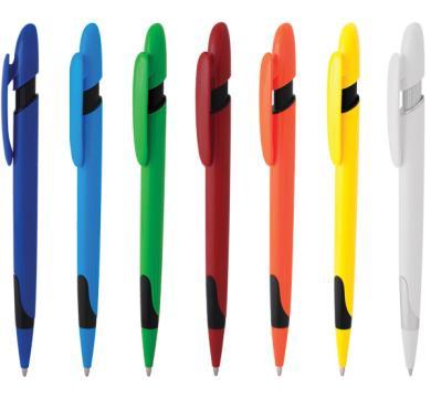 Пластмасова химикалка MP-9084D