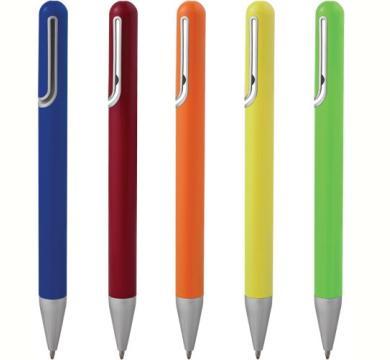 Пластмасова химикалка MP-9091