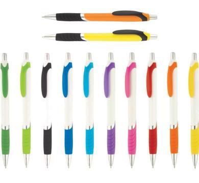 Пластмасова химикалка MP-2082