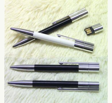 Химикалка USB MS-518