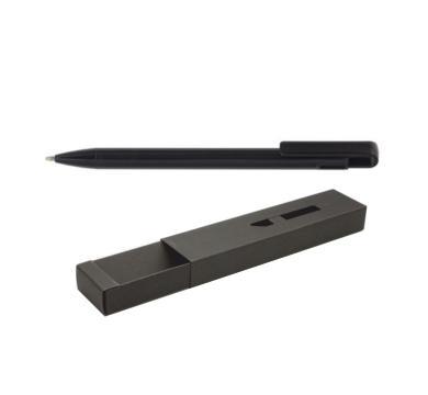 Метална химикалка S2093