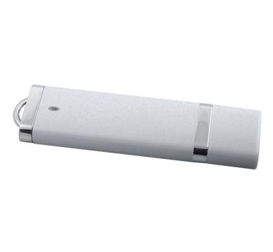Флаш памет SD-03