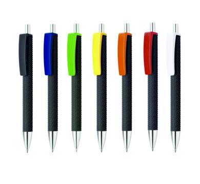 Пластмасова химикалка TIRE-2160